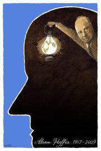 abram-hoffer-poster-e1383157766977-202x300